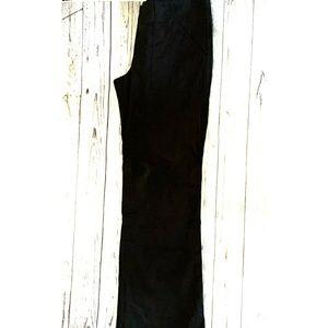 BCBG NWT Maxazria Wide leg Trousers